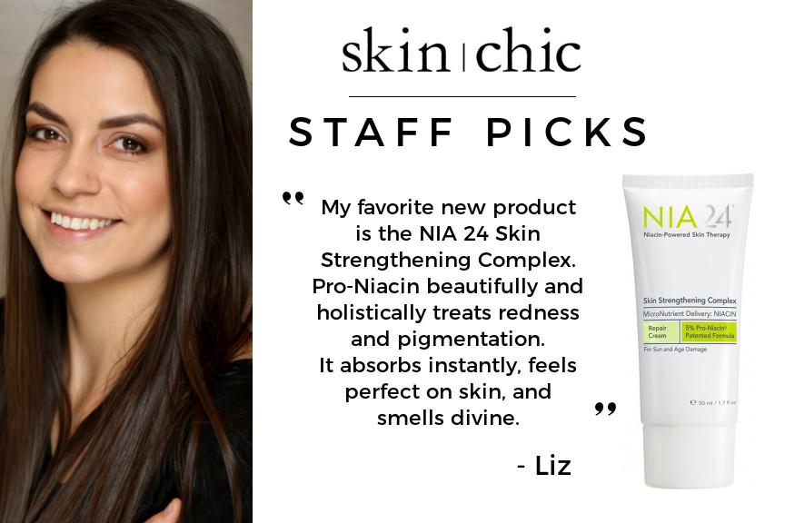 Skin Chic | Missoula Med Spa