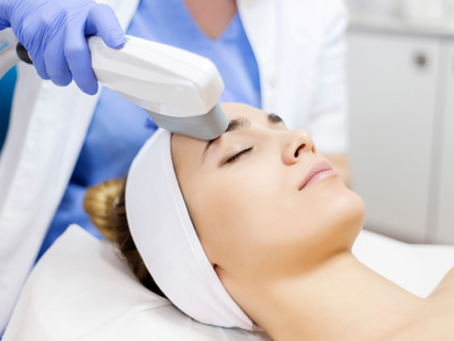 What Does IPL Stand For & What Does It Do?