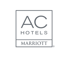 ac hotels skin chic