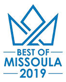 best of missoula 2019.png