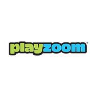 Playzoom color.png