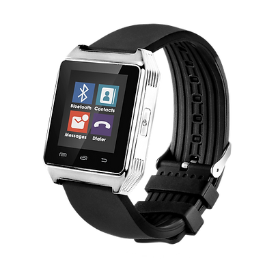Q7 watch-silver.png