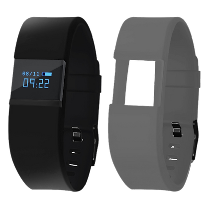 iTECH Activity Tracker - 8014