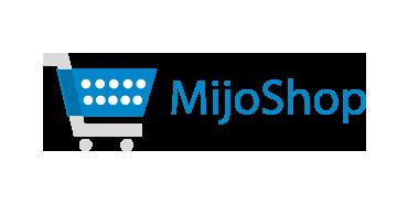 Mijo Shop
