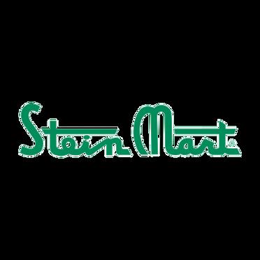 steinmart.png