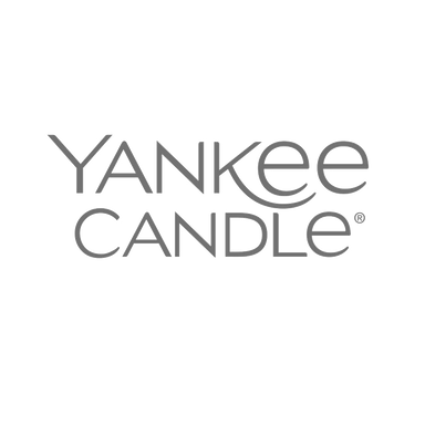 Yankee Candle.png
