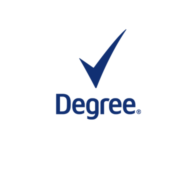 Degree.png