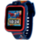 Superman Watch1.png