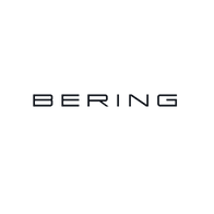 Bering.png