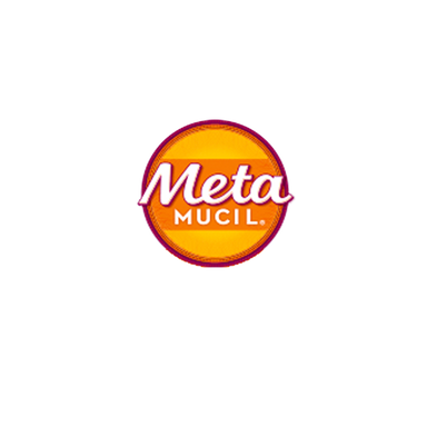 Metamucil.png