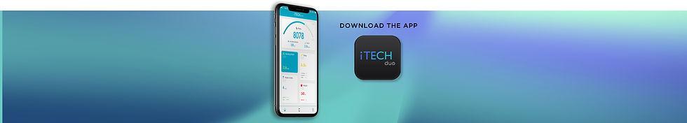 itech duo app strip shorter hr.jpg