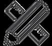 custom-design-icon.png