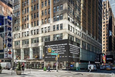 1441-Broadway-New-York-NY-Lower-Exterior-2-LargeHighDefinition.jpeg