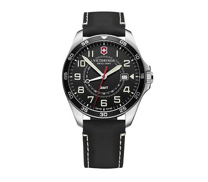 Men's FieldForce GMT