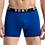 Thumbnail: Modern-Fit Moisture-Wicking Boxer Briefs