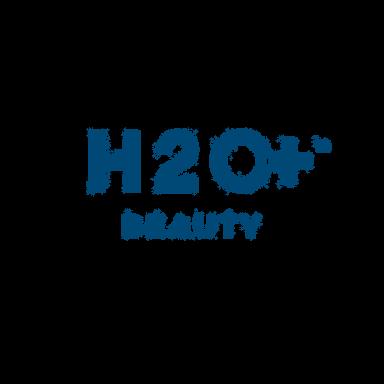 H2O+.png