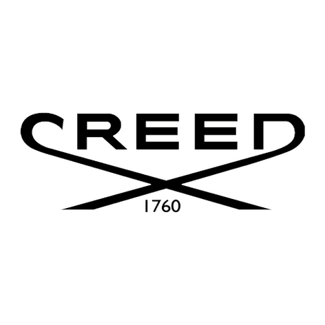 CREED LOGO.png