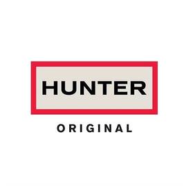 Hunter.png