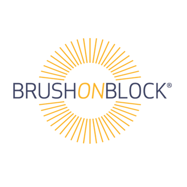 brush on block.png