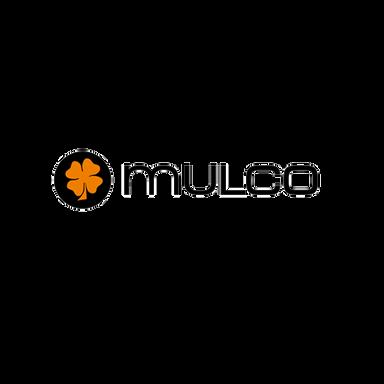 Mulco.png