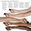 Thumbnail: BOBBI BROWN SKIN LONG-WEAR WEIGHTLESS FOUNDATION SPF 15