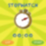 stopwatch-START.png