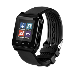 Q7 watch-black.png