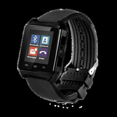 Q7 watch-black.png
