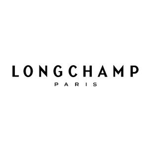 LONGCHAMP logo.png