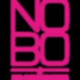 NOBO copy.png