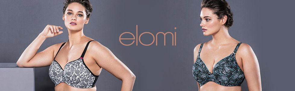 AW16-Elomi-Lingerie-Banner-3 copy.jpg