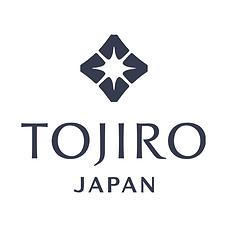 TOJIRO.png