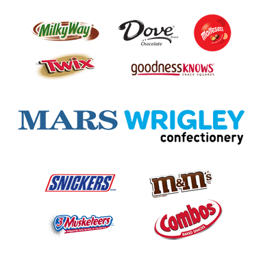 Mars Chocolate.png