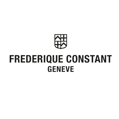 Frederique Constant.png