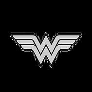 Wonderwoman gray.png