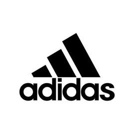 adidas-sk.jpeg