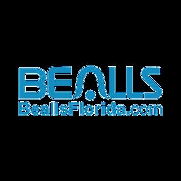 Bealls.png