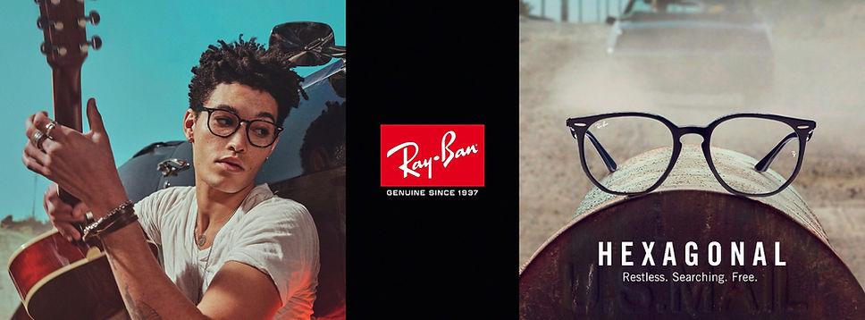 ray-ban-eyewear-cohens-fashion-optical-t