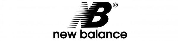 New_Balance_banner_1.jpg