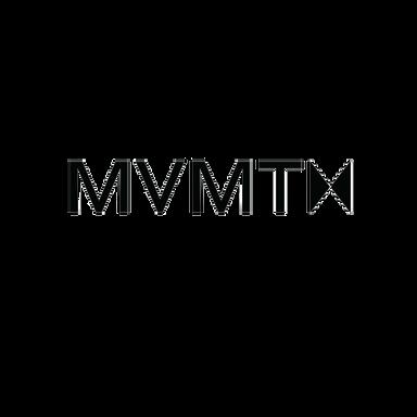 MVMT.png