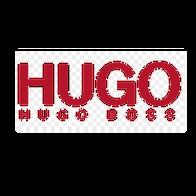 Hugo Boss.png