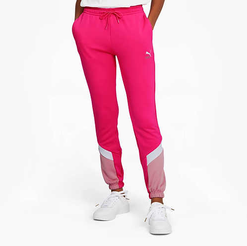 Classics MCS Women's Track Pants