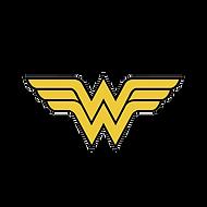 Wonderwoman color.png