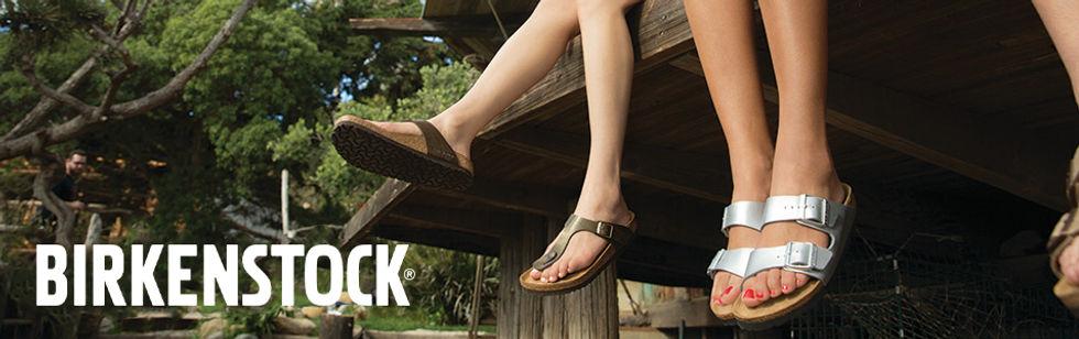 birkenstock-brand-banner-fw-17-complete.