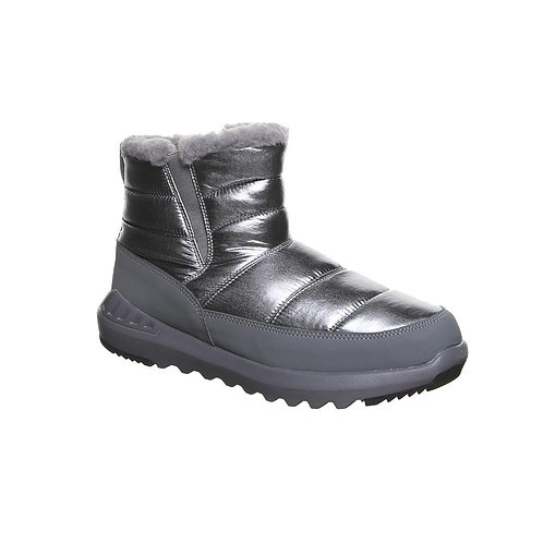 Puffy Boot ITEM 2584W
