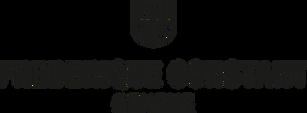 Frederique_Constant_Logo.png