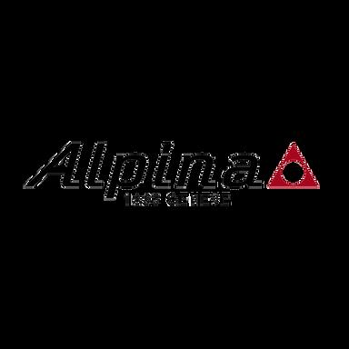 Alpina.png