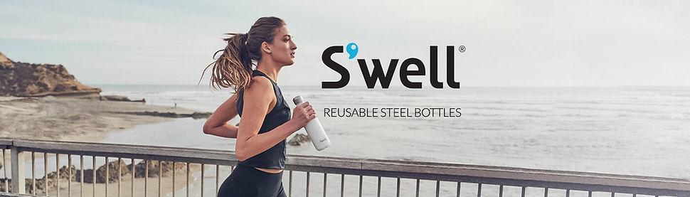 swell banner.jpg