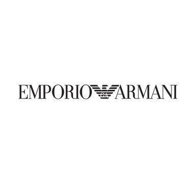 Emporio Armani.png