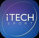 iTech Sport2.png